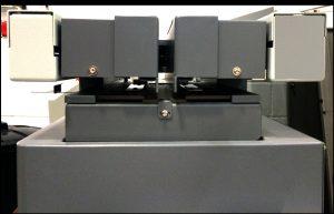 Duplo DB280 – Binder